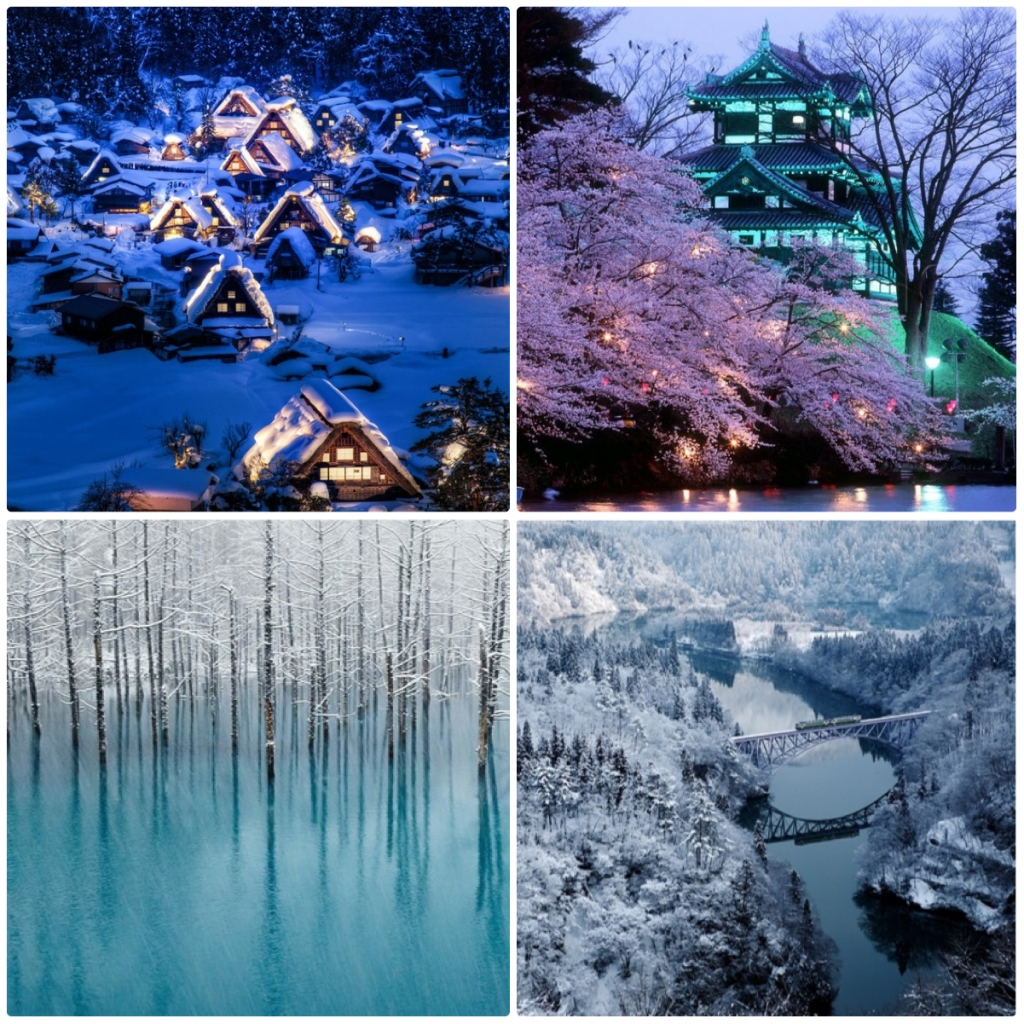 http://theflavourstyle.files.wordpress.com/2012/12/japan-in-winter.jpg?w=1024